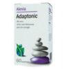 Adaptonic_60_comprimate_remediu_natural_impotriva_stresului_Alevia_4.jpg
