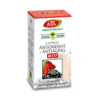antioxidant%20fares.png