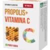 propolis-vitamina-c-99_-_2014-08-01_18-11-25_11990