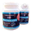 Prostato STEM remediu prostatite si incontinenta urinara 70 capsule Herbagetica