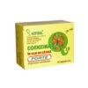 Imunostimulent_Coenzima_Q10_30_mg_Forte_in_ulei_de_catina_40_capsule_moi_Hofigal
