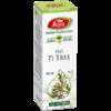 ULEI-TI-TREE-10ML