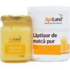 apiland-laptisor-de-matca-pur-100g-62039