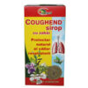 COUGHEND-SIROP-100ML-farmacie-abc-online-pret