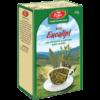 Ceai-Medicinal-Eucalipt-3D-web