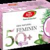 Ceai-StareDeBine-Feminin-50-3D-2018