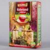 Ceai-de-valeriana-radacina-50g-AdNatura-500x500