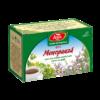 Ceaiuri-medicinale-simple-plic_0000s_0002_Ceai-Medicinal-Menopauza-plic-16-c