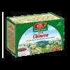 Ceaiuri-medicinale-simple-plic_0000s_0011_Ceai-Medicinal-Chimion-plic-16-c