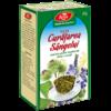 Ceaiuri-medicinale-simple-plic_0000s_0014_Ceai-Medicinal-Curatare-sange-3D-punga-16-c