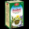 Ceaiuri-medicinale-simple-plic_0000s_0020_Ceai-Medicinal-Bronhofit_us-resp-3D-punga-16-c