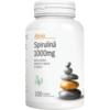 alevia-spirulina-1000mg-100cps-67293