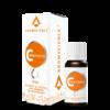 citromicina_10ml_aromscience-_www.biosano.ro