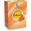 larix-ceai-galbenele-50gr-21508
