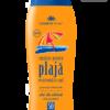 plaja-emulsie-plaja-catina-spf-50-538x686