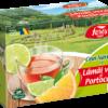 Ceai-Fares-Lamai-verzi-cu-Portocale-3D-2018