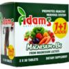 adams-vision-magneziu-plusb6-30cpr-pachet-1-plus1-cadou-69305