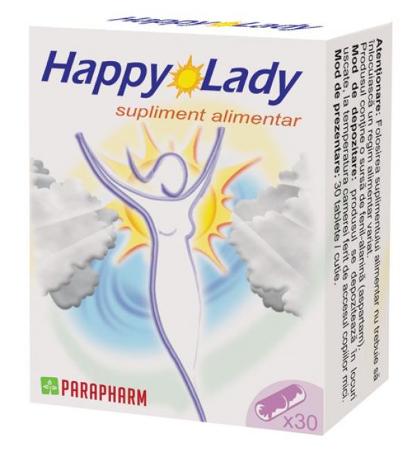 FEMARELLE REJUVENATE pareri supliment Pre-Menopauza cu extras fermentat de soia. Prospect. Preturi.